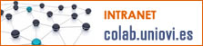 Intranet - Colab